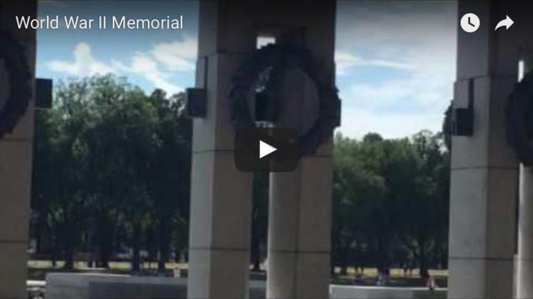 world-war-ii-memorial